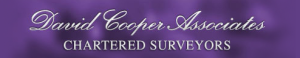 David Cooper Surveyors