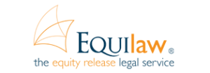 Equilaw