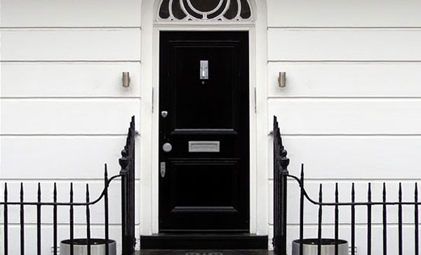 Conveyancers in London