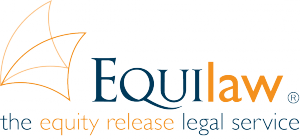 equilaw-logo
